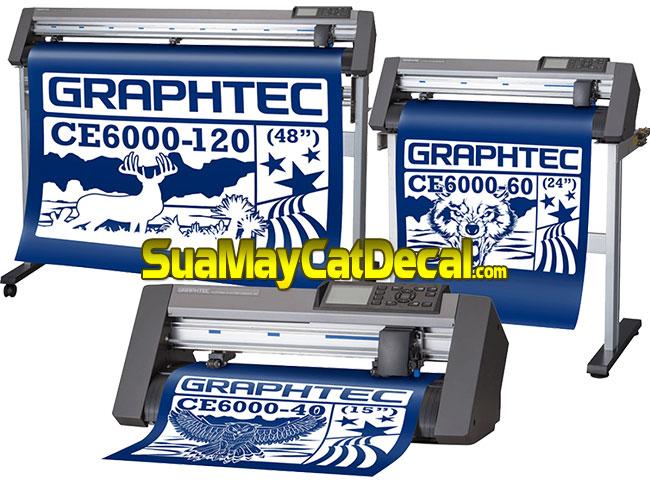 Làm thế nào để cắt bế tem nhãn liên tục mà không cần đo giấy từng tờ?